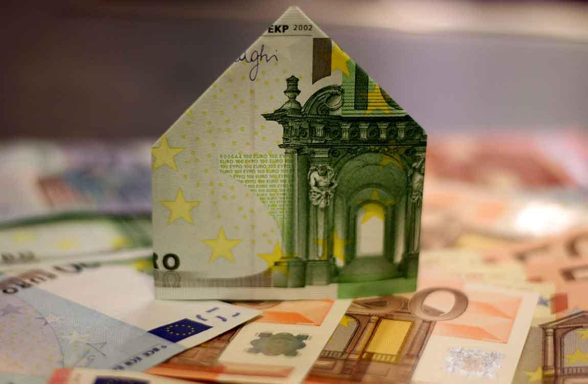 Grundbuch Haus Gutachter Immobilie